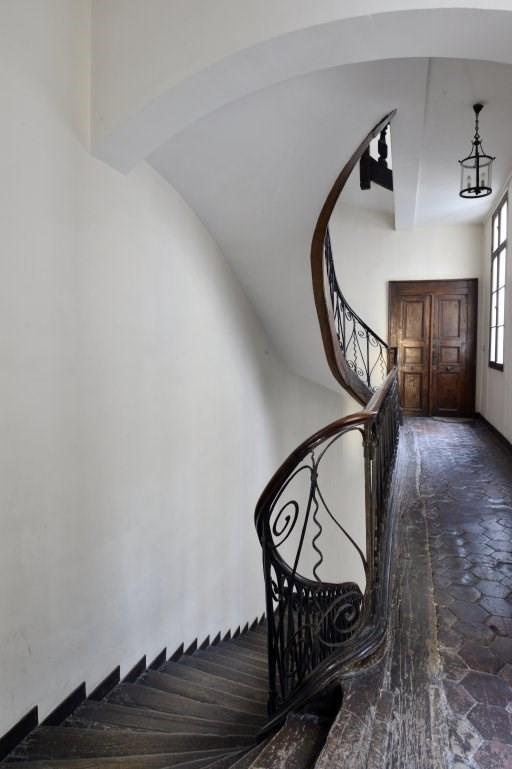Престижная продажа квартирa Paris 4ème 7000000€ - Фото 18