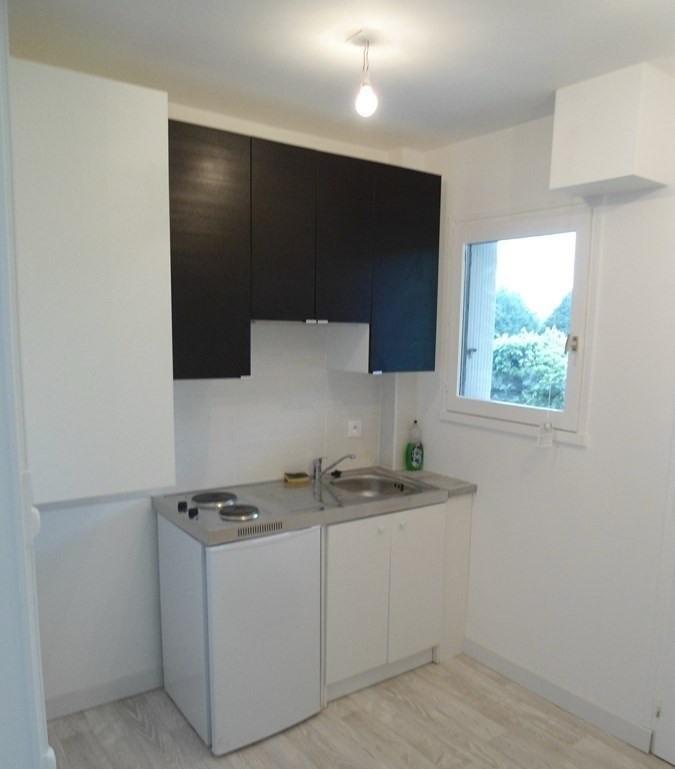 Sale apartment St arnoult 135000€ - Picture 3
