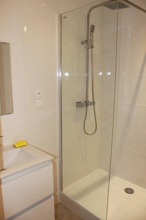 Vendita appartamento Vienne 95000€ - Fotografia 5