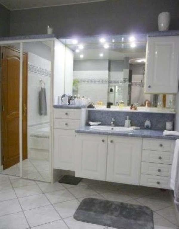 Sale house / villa Romorantin lanthenay 296800€ - Picture 9