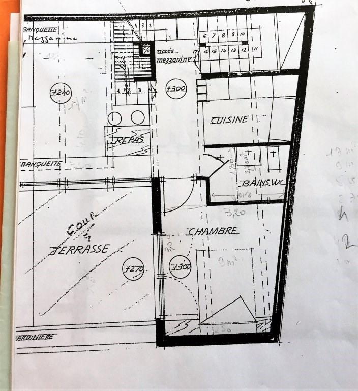 Vente immeuble Montreuil 560000€ - Photo 9