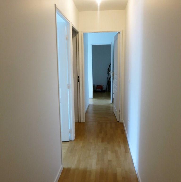 Vente maison / villa Maisons-alfort 735000€ - Photo 8