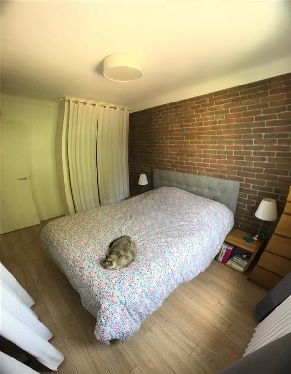 Vendita appartamento Louveciennes 231000€ - Fotografia 7