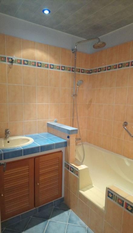 Sale apartment Saint-michel-sur-orge 180000€ - Picture 6