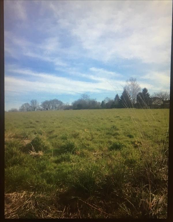 Vente terrain Navailles angos 79200€ - Photo 1