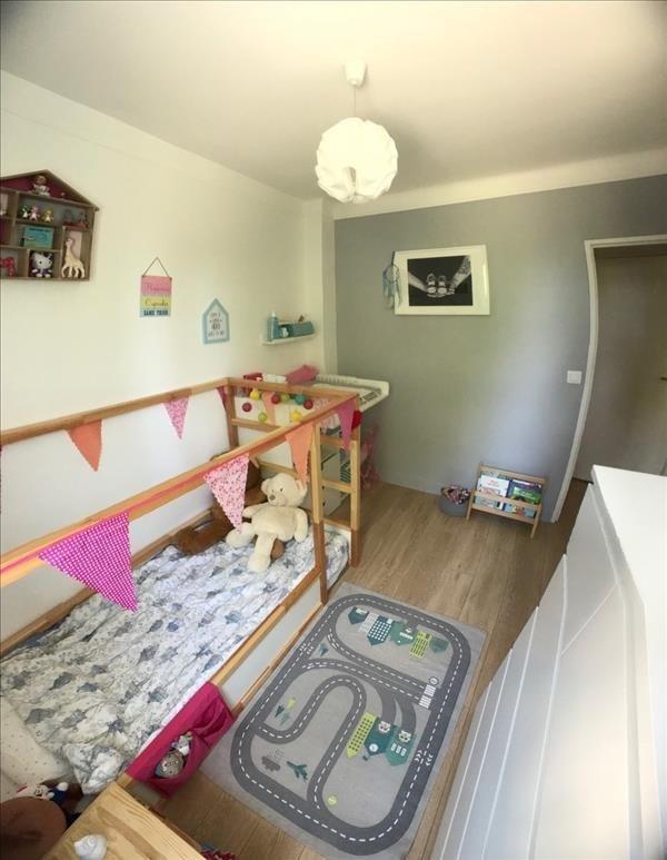 Vendita appartamento Louveciennes 231000€ - Fotografia 9