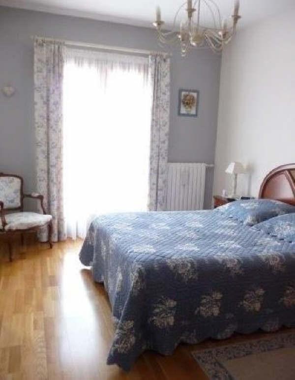 Sale house / villa Romorantin lanthenay 296800€ - Picture 8
