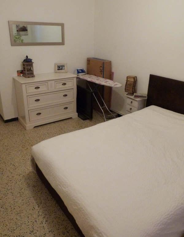 Rental apartment Aix en provence 808€ CC - Picture 3