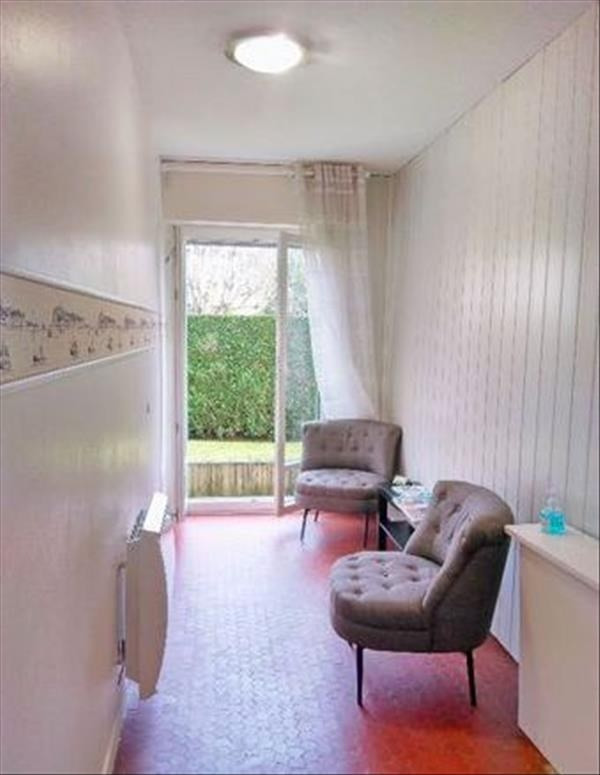 Rental empty room/storage Fontainebleau 546€ HT/HC - Picture 4