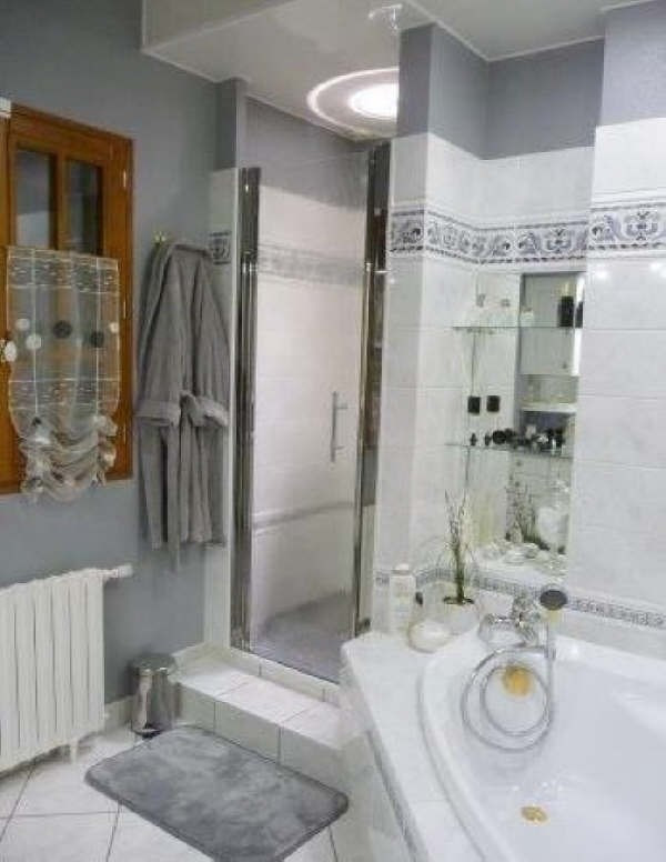 Sale house / villa Romorantin lanthenay 296800€ - Picture 10