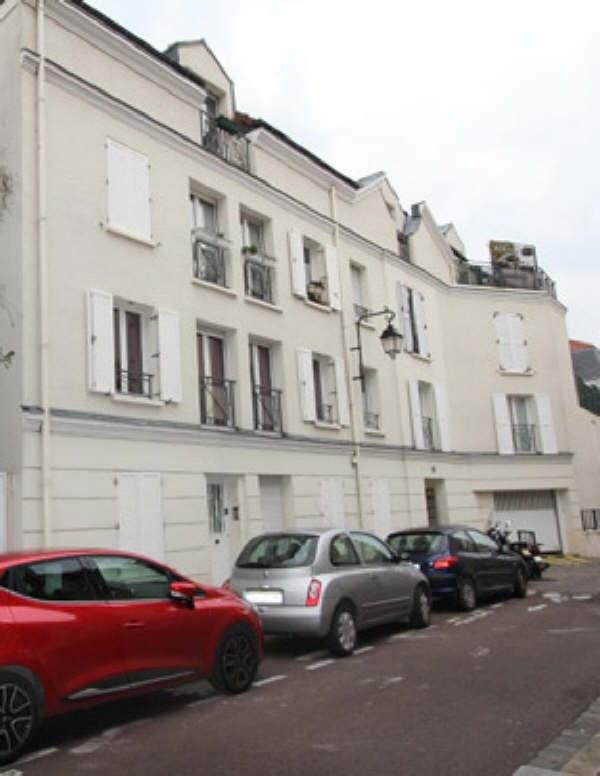 Sale office Rueil malmaison 390000€ - Picture 1