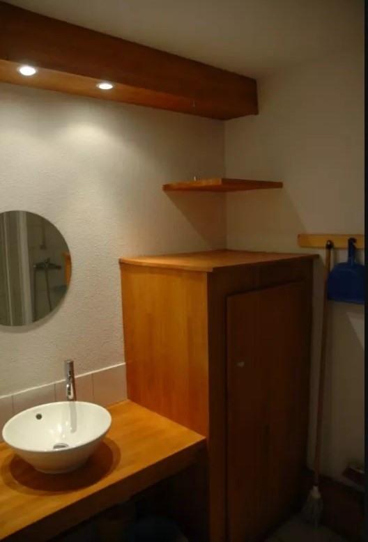 Location vacances appartement Port leucate 198€ - Photo 3