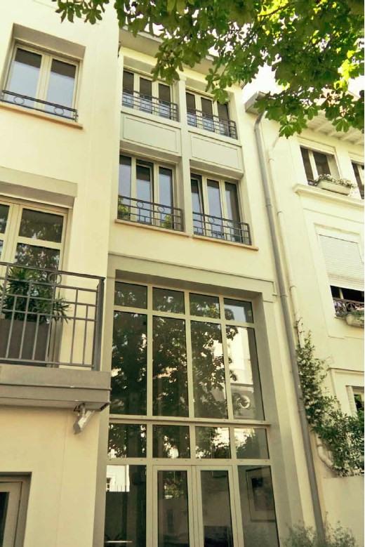 Alquiler  casa Neuilly-sur-seine 13000€ CC - Fotografía 18