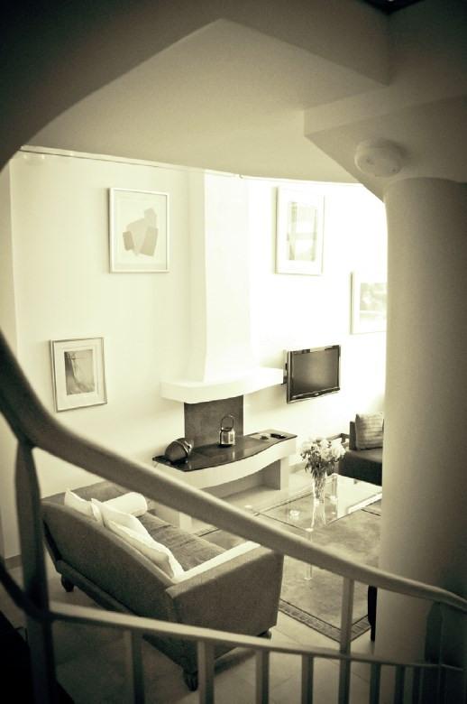 Rental house / villa Neuilly-sur-seine 10000€ CC - Picture 15