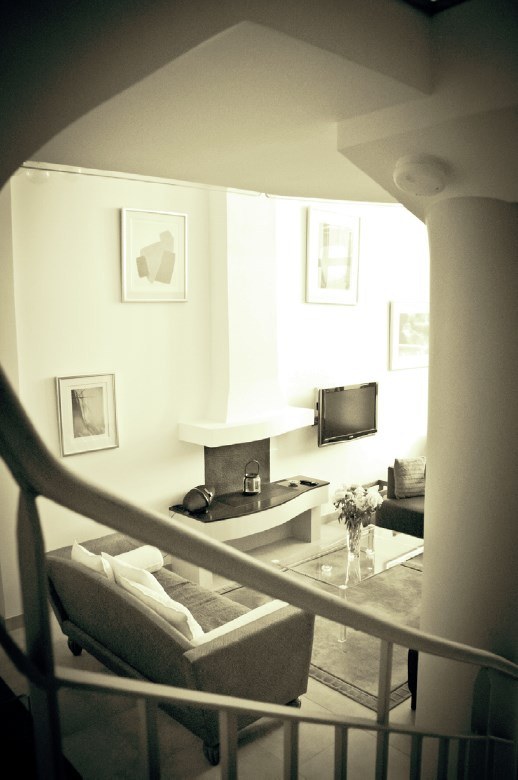 Alquiler  casa Neuilly-sur-seine 10000€ CC - Fotografía 15