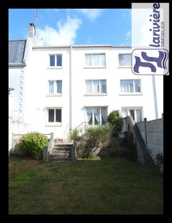 Vente maison / villa Wimereux 304 500€ - Photo 5