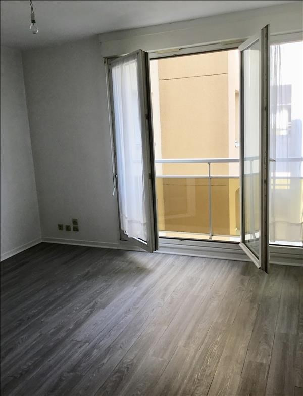 Vente appartement Pau 46000€ - Photo 2