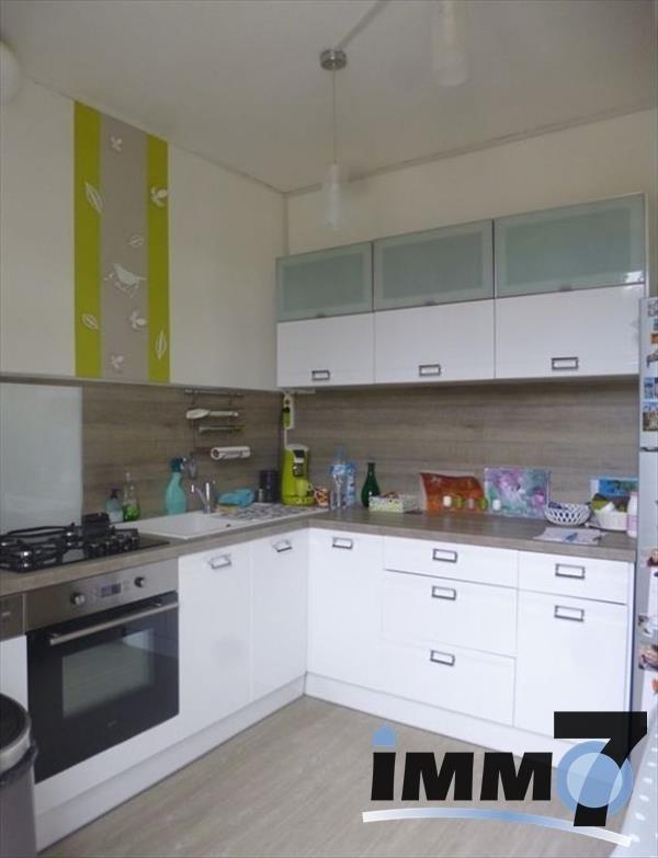 Sale house / villa La ferte sous jouarre 327000€ - Picture 4