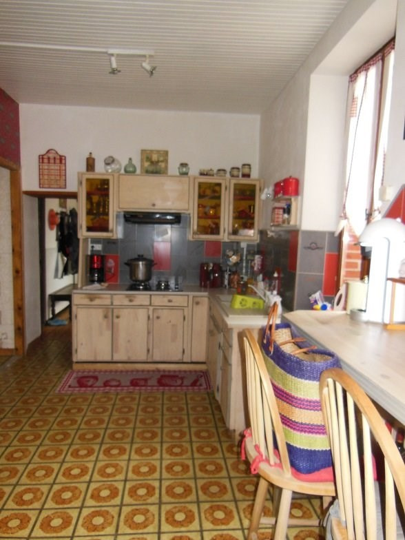 Vente maison / villa Tarbes 178 000€ - Photo 1