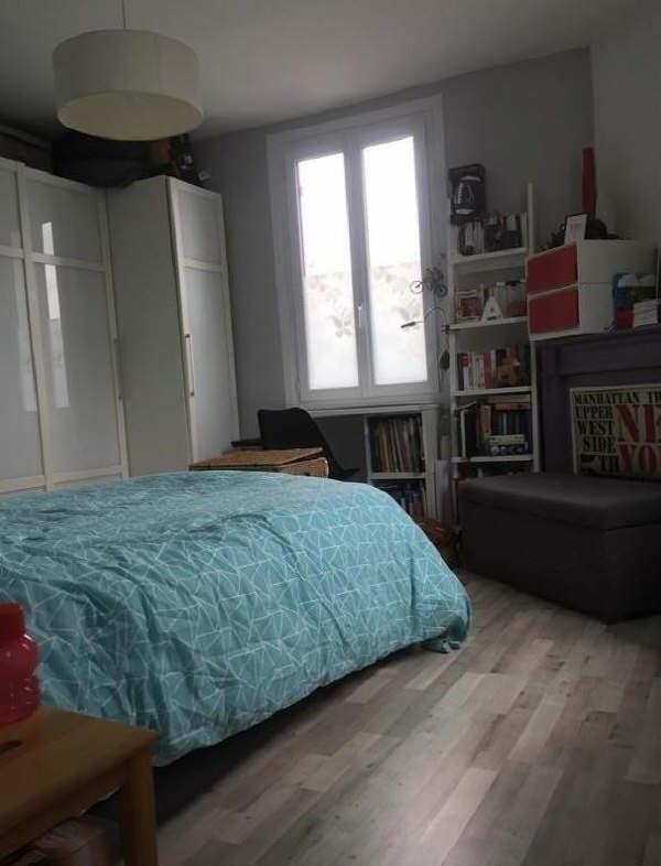 Sale house / villa Villeneuve les sablons 184000€ - Picture 3
