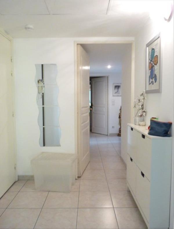 Vente appartement Aix en provence 385000€ - Photo 4