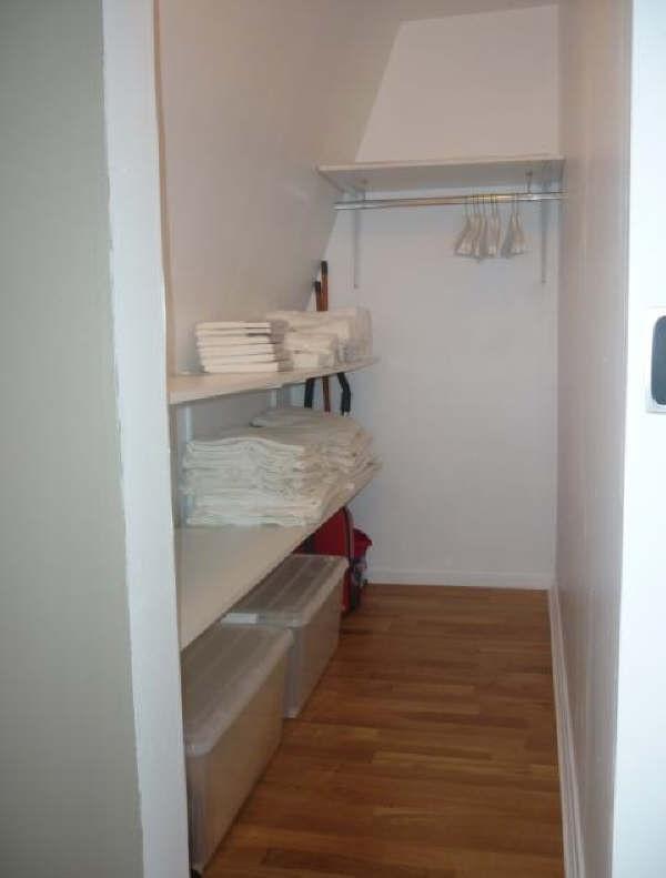 Deluxe sale apartment Villers sur mer 198000€ - Picture 8