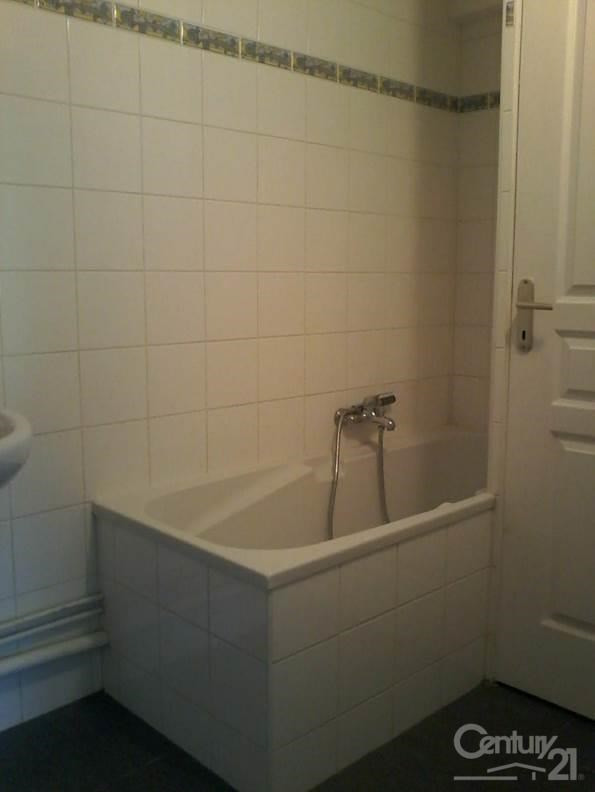 Produit d'investissement appartement Caen 171 000€ - Photo 4