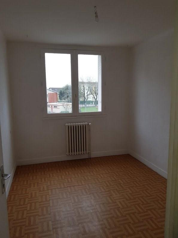Location appartement Portet sur garonne 590€ CC - Photo 8