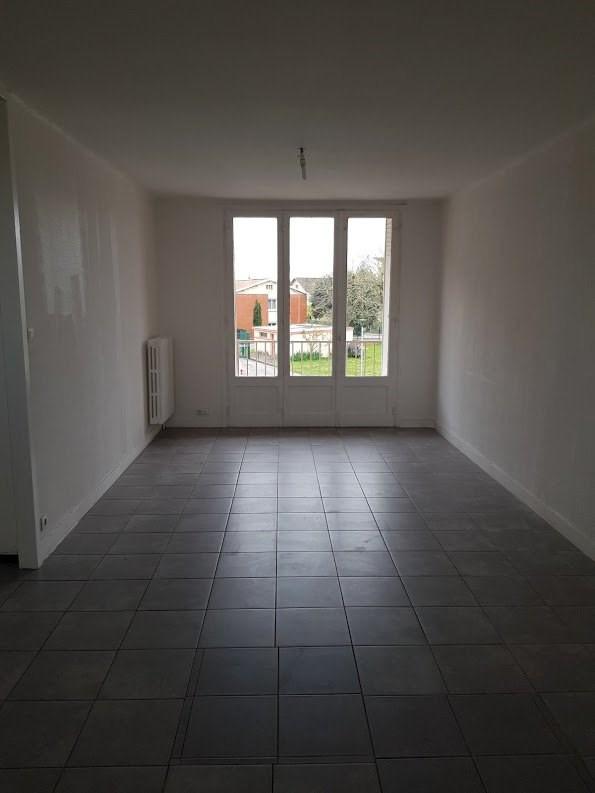 Location appartement Portet sur garonne 590€ CC - Photo 4
