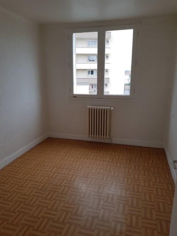 Location appartement Portet sur garonne 590€ CC - Photo 12
