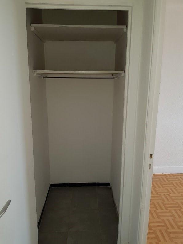 Location appartement Portet sur garonne 590€ CC - Photo 10