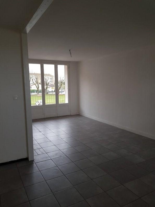 Location appartement Portet sur garonne 590€ CC - Photo 5