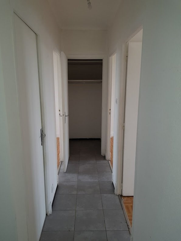 Location appartement Portet sur garonne 590€ CC - Photo 11
