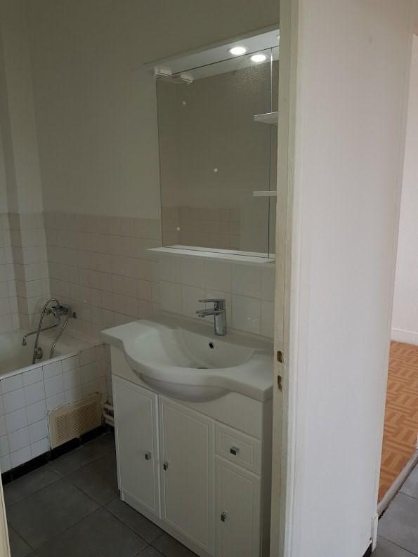 Location appartement Portet sur garonne 590€ CC - Photo 7