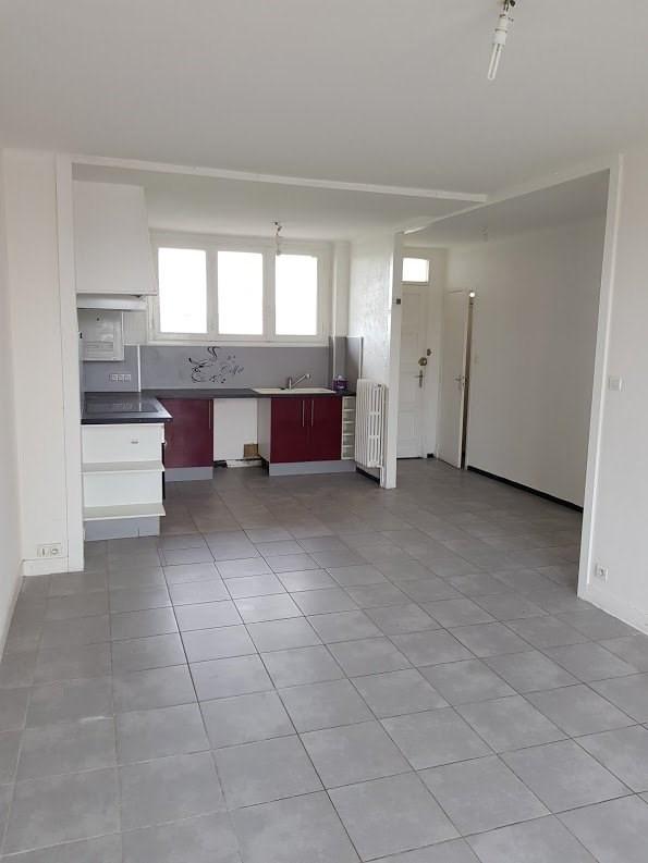 Location appartement Portet sur garonne 590€ CC - Photo 1