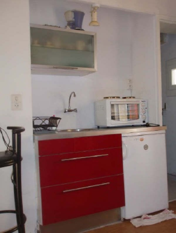 Location appartement Aix en provence 514€ CC - Photo 3