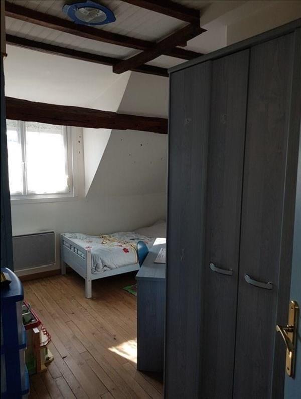 Vente maison / villa Bornel pr... 247400€ - Photo 4