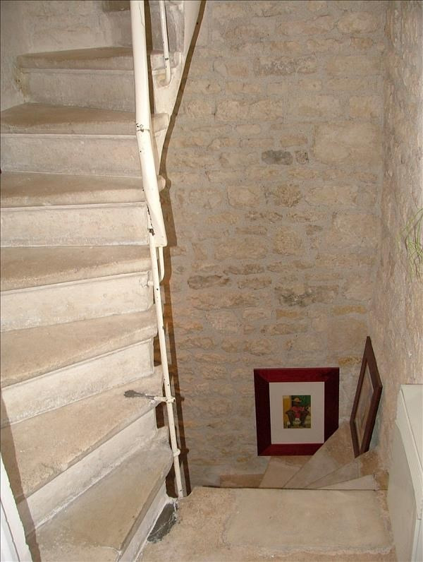 Location maison / villa Niort 735€ CC - Photo 9