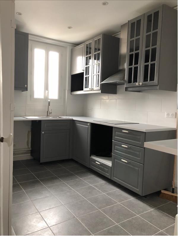 Location appartement Meudon 2500€ CC - Photo 8