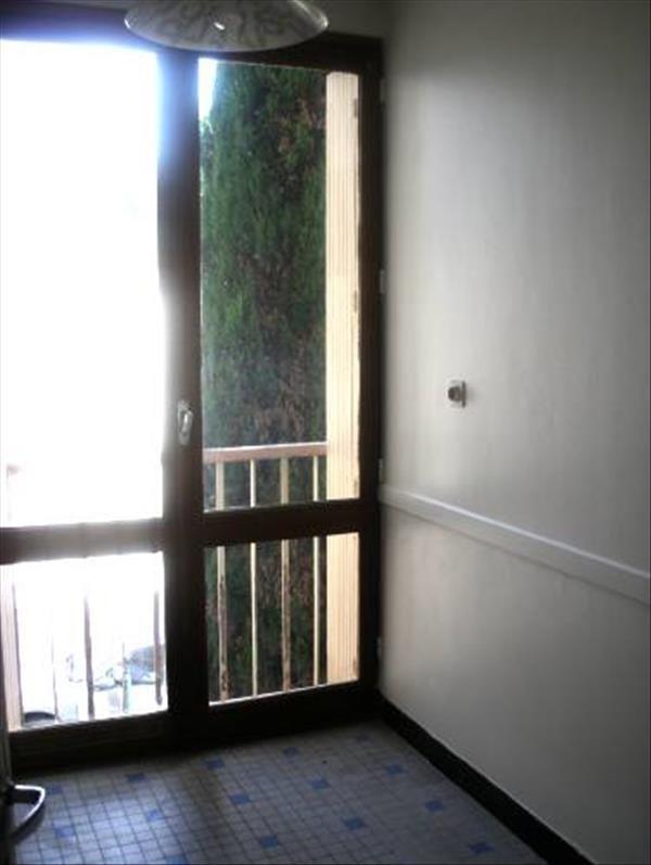 Alquiler  apartamento Toulouse 457€ CC - Fotografía 2