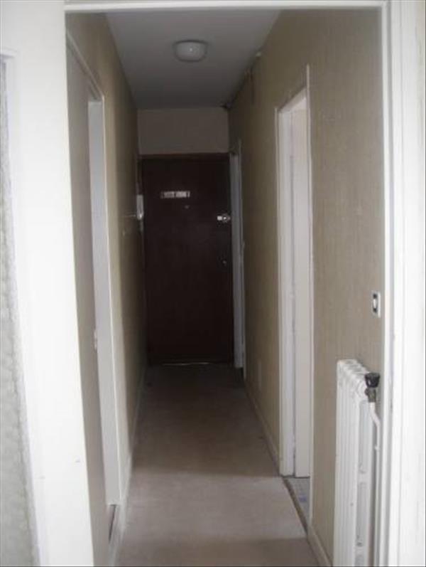 Alquiler  apartamento Toulouse 457€ CC - Fotografía 1