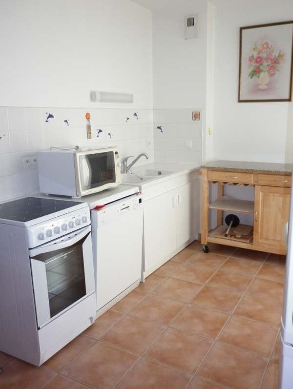 Sale apartment Chatelaillon plage 383980€ - Picture 5