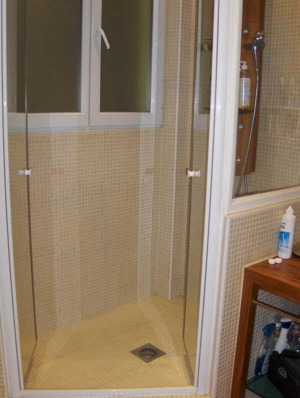 Vente appartement Paris 10ème 799000€ - Photo 2