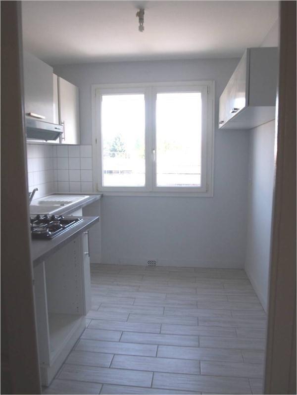 Location appartement Billere 570€ CC - Photo 2