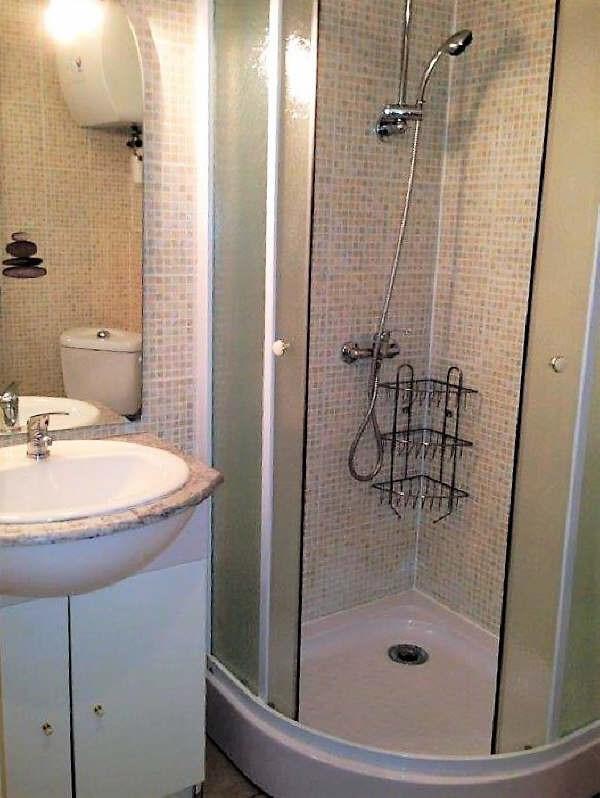 Sale apartment Haguenau 59000€ - Picture 4