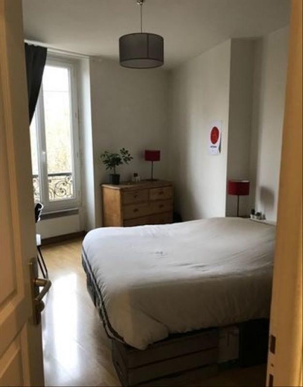Vente appartement Paris 12ème 333000€ - Photo 2