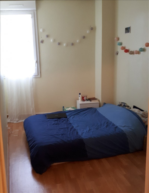 Location appartement Savenay 599€ CC - Photo 5