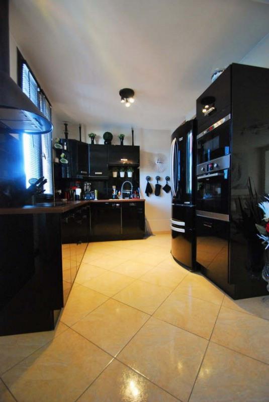 Verkoop  huis Bezons 440000€ - Foto 3