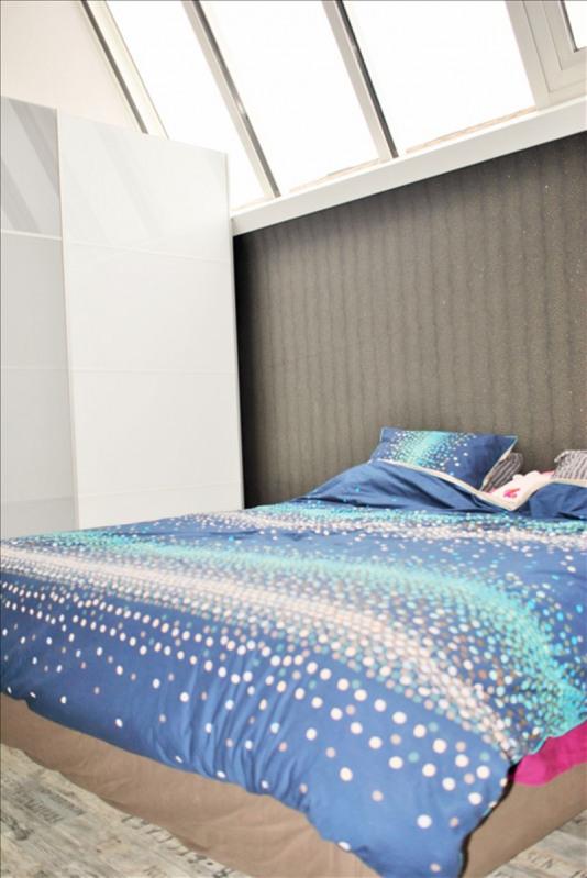 Vente loft/atelier/surface Le coteau 250000€ - Photo 8