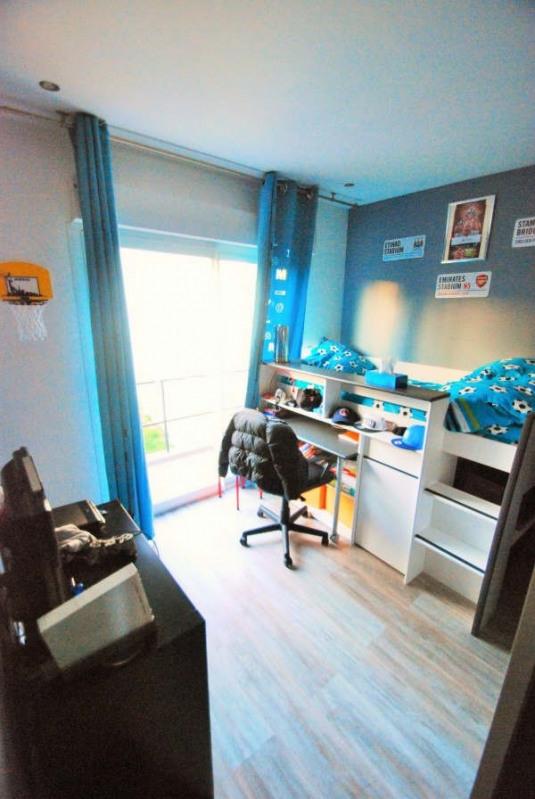 Revenda casa Bezons 470000€ - Fotografia 6